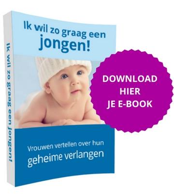 c754315a433 Gratis e-book ontvangen?